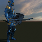 Dark elf prev 3