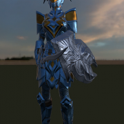 Dark elf prev 7
