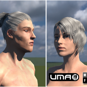 UMA-hairpack1.4websitelarge