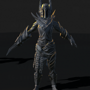 Demon Armor4