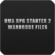 rpg-2Wardrobe-Files